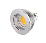 MR16 Dimmable LED 3A