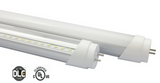 UL T8 LED Tube