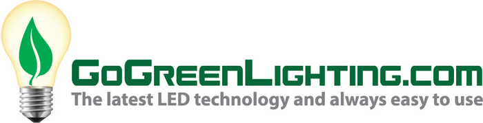 GoGreenLighting.com