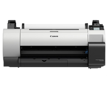 "Load image into Gallery viewer, CANON 24"" (A1 Size) 5 Color Large Format Printer - TA5200 Desktop"