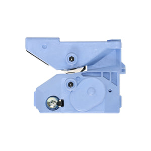 Canon iPF Parts - CT-08 Cutter Blade