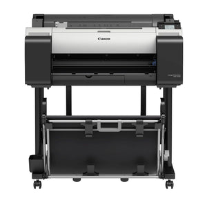 "CANON 24"" (A1 Size) 5 Color Large Format Printer - TM5205"