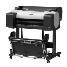 "Load image into Gallery viewer, CANON 24"" (A1 Size) 5 Color Large Format Printer - TM5205"