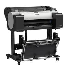 "Load image into Gallery viewer, CANON 24"" (A1 Size) 5 Color Large Format Printer - TM5200"