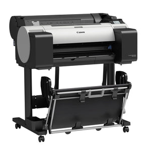 "CANON 24"" (A1 Size) 5 Color Large Format Printer - TM5200"