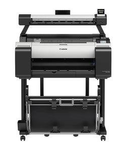 "CANON 24"" (A1 Size) 5 Color Large Format MFP - TM5200 MFP"