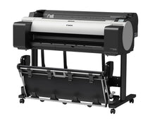 "Load image into Gallery viewer, CANON 36"" (AO Size) 5 Color Large Format Printer - TM5305"