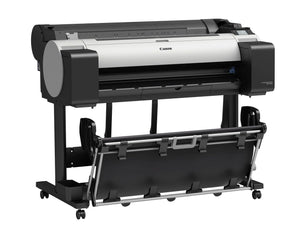 "CANON 36"" (AO Size) 5 Color Large Format Printer - TM5305"