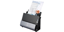 Load image into Gallery viewer, Canon Document Scanner imageFORMULA DR-C225II