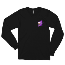 Load image into Gallery viewer, Non Casper Long Sleeve