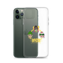 Load image into Gallery viewer, Bandida - iPhone Case