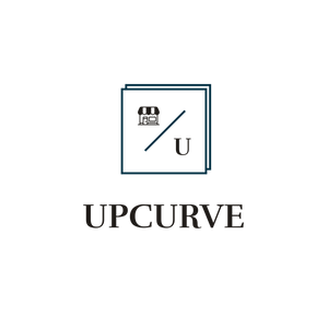 Up Curve