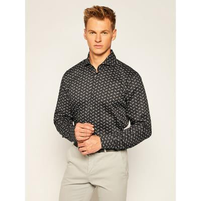 Joop! Dress Shirt