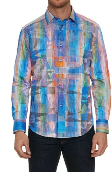 Wallner Robert Graham