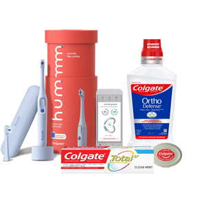 Ortho Care Bundle