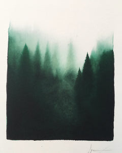 Forest III