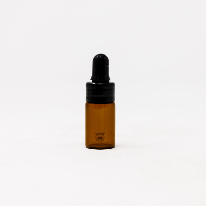Organic Face Serum for Scars