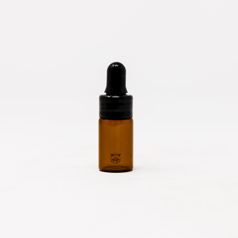 Organic Face Serum for Eczema