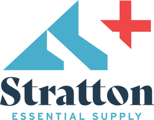 Stratton Essential Supply UK