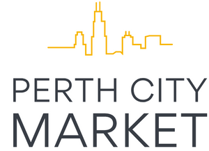 Perth City Market
