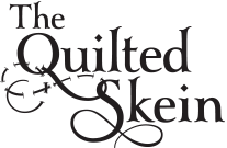 The Quilted Skein