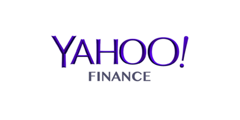 NurturMe on Yahoo Finance