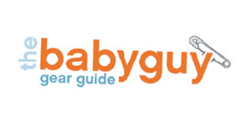 NurturMe on The Baby Gear Guide