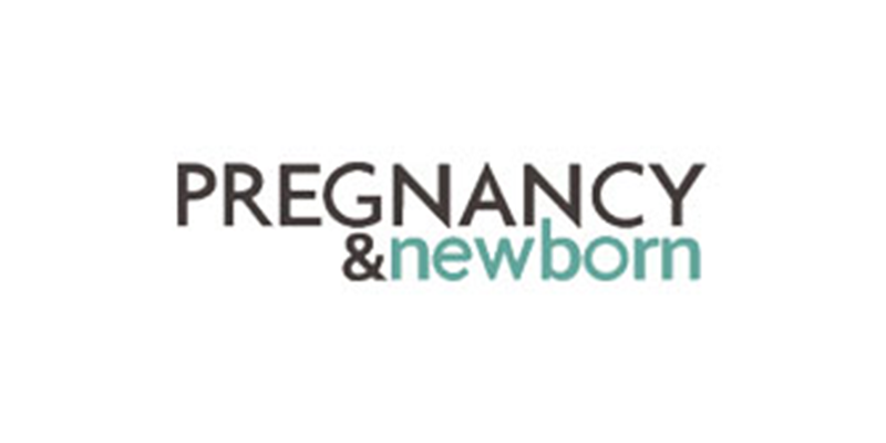 NurturMe on Pregnancy & Newborn