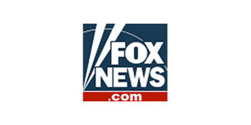 NurturMe on Fox News