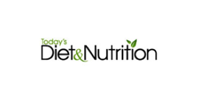 NurturMe on Today's Diet & Nutrition