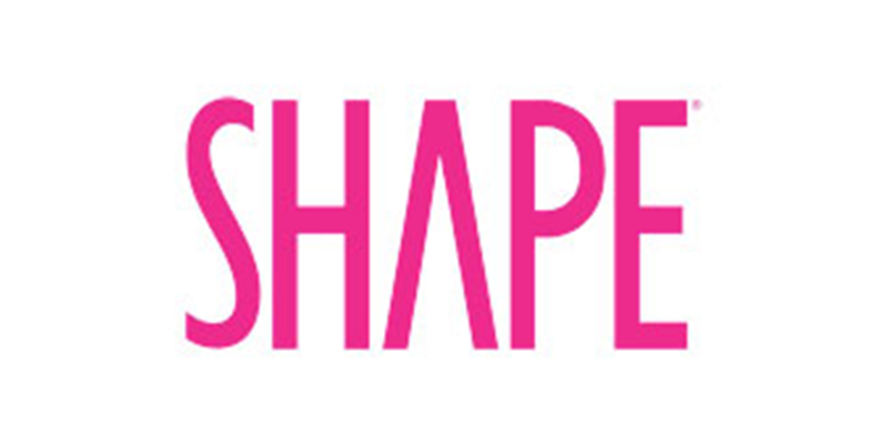 NurturMe on Shape.com