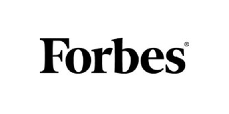 NurturMe on Forbes