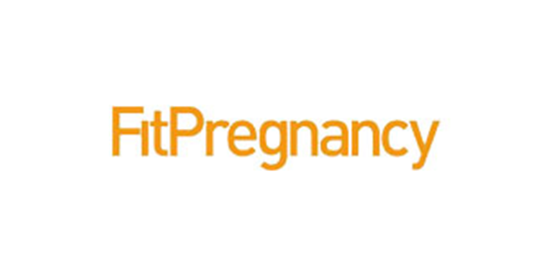 NurturMe on Fit Pregnancy