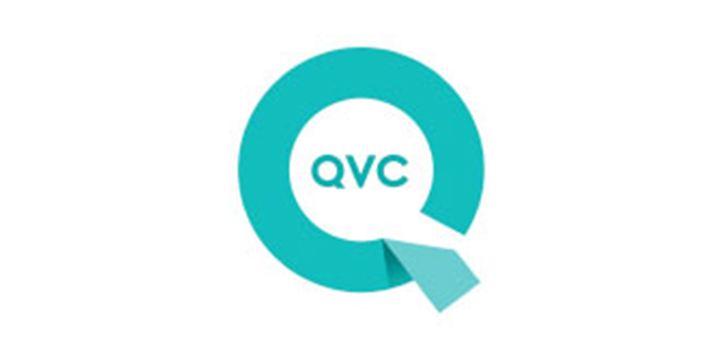 NurturMe on QVC