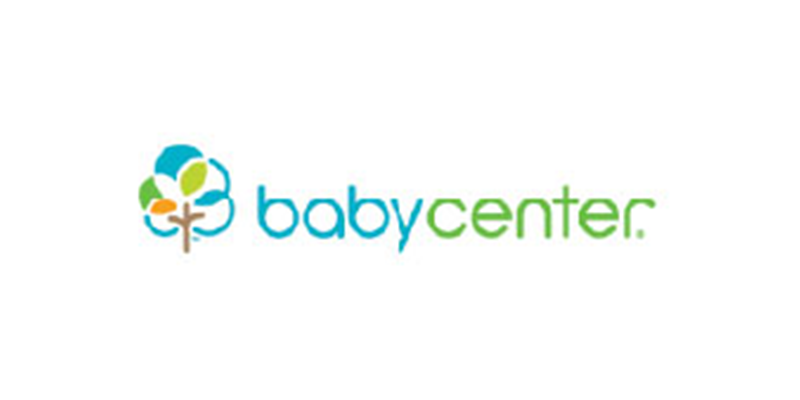 NurturMe on BabyCenter.com
