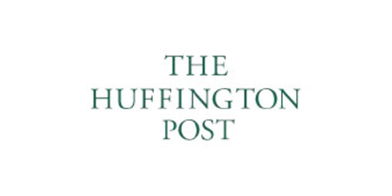 NurturMe on The Huffington Post