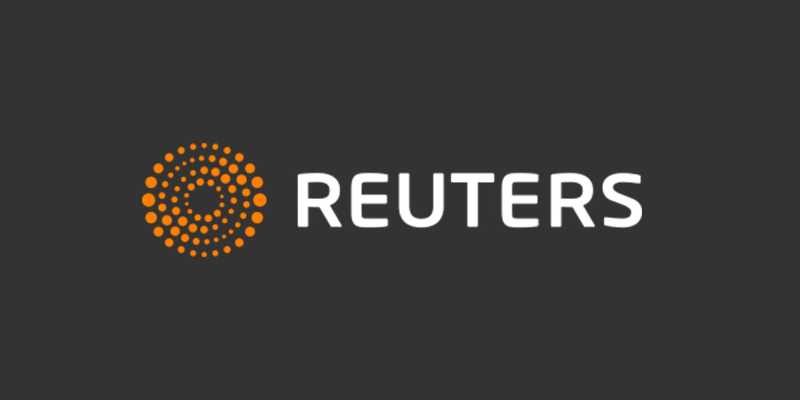 NurturMe on Reuters