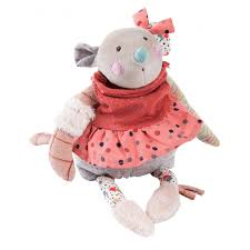 Moulin Roty - Mouse Doll