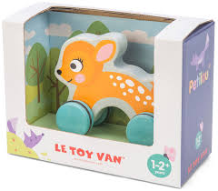 Le Toy Van - Dotty Deer