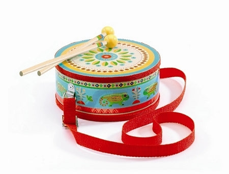 Djeco - Animambo Hand Drum