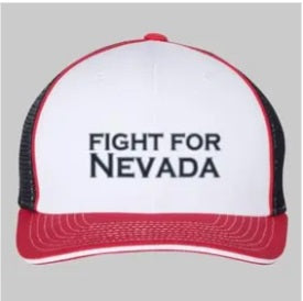 Fight for Nevada Hat