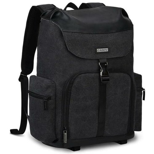 Camera Bag Polyester Camera Case For Canon Nikon Sony