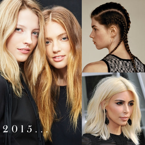 2015's BEST HAIR MOMENTS AT HERSHESONS