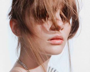 HOW TO FIND YOUR PERFECT FRINGE