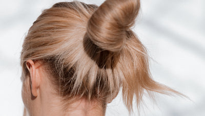 GET THE NO 1 A-LIST PONYTAIL NOW