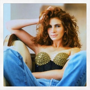 Hershesons Inspiration - Julia Roberts 1