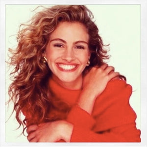 Hershesons Inspiration - Julia Roberts 2