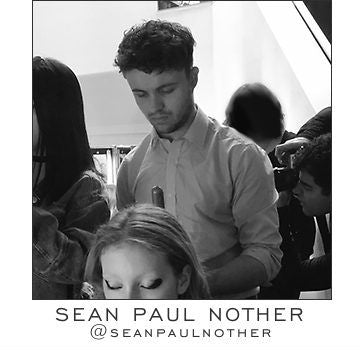 SEAN-NOTHER