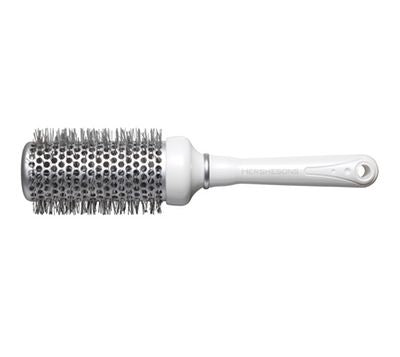 Ceramic Ion Brush L