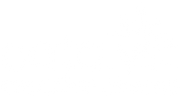 Catalyst Creative Events